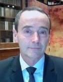 Alain Nicolas expert judiciaire