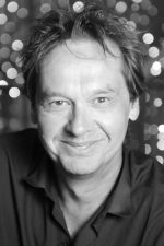 Arnaud Suard expert judiciaire
