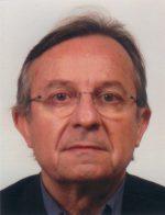 Jean-Cristophe Depieds expert judiciaire