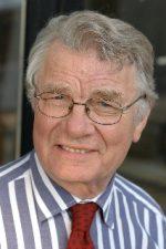 Michel Germond expert judiciaire