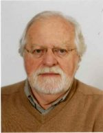 Jean-Paul Jouan expert judiciaire