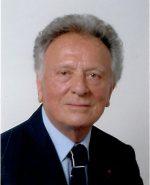 Jacques Perrin expert judiciaire