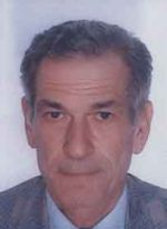 Alexandre Roumet expert judiciaire