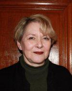 VALLUET, Marie-Christine