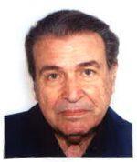 Lucien Arcache expert judiciaire