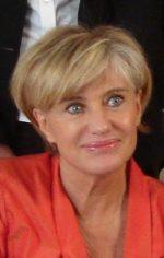 Aline JOSSERAND-CONAN expert judiciaire