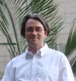 Laurent Padel expert judiciaire