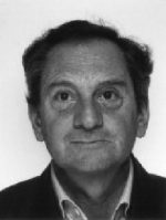 Roberto Perazzone expert judiciaire