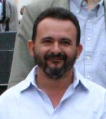 Serge Plantureux expert judiciaire