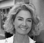 Géraldine Albers expert judiciaire