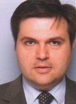 Aymeric de Clouet expert judiciaire