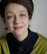 Nadine DUBOURVIEUX expert judiciaire