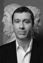 Bernard Dulon expert judiciaire