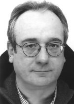 Philippe Mellot expert judiciaire