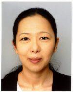 NAMGYAL-LAMA, Kunsang expert judiciaire