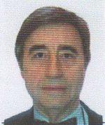 Christian Pingeon expert judiciaire