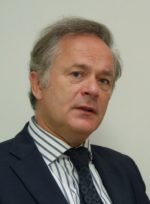 Gilles Perrault Expert Judiciaire