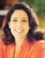 Marielle Digard - expert de justice