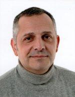 Michael Seksik