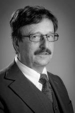Simon Étienne expert judiciaire