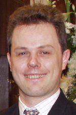 Aymeric de Villelume expert judiciaire