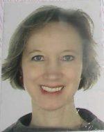 Sylvie Collignon expert judiciaire
