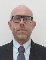 Eric Mouchet expert judiciaire