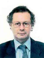 Jean-Jacques Rampal expert judiciaire Cour de Cassation