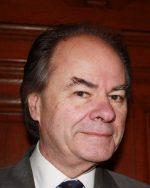 Armand GODARD DESMAREST expert judiciaire