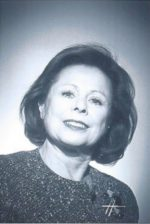 Catherine HIRSCH expert judiciaire