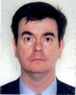 Daniel Lebeurrier expert judiciaire