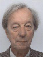 Bruno de Bayser expert judiciaire