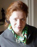Elisabeth Maréchaux-Laurentin expert judiciaire
