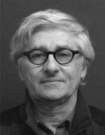 Pierre Relkin expert judiciaire
