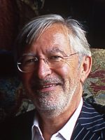 Dominique Chevalier expert judiciaire