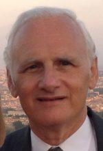 Gérard Conte expert judiciaire