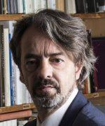 Patrick de Bayser expert judiciaire