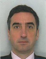 Stéphane Bonoron Expert judiciaire