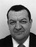 Stéphane Boule expert judiciaire