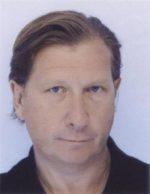 Serge Boyer expert juidiciaire
