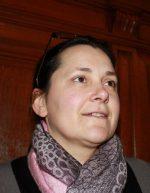 Sylvie Fouanon expert judiciaire
