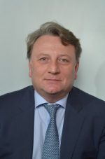 Marc Lebouc expert judiciaire