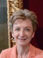 Chantal Mauduit expert judiciaire