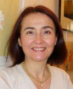 Eve Menei expert judiciaire
