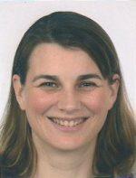 Violaine de Villemereuil expert judiciaire