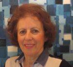 Patricia Lemonnier expert judiciaire Cour de Cassation