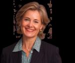 Manuella Finaz de Villaine - Expert judiciaire céramiques