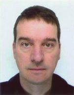 Pierre Gheno - expert de justice