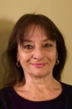 ROUGE, Françoise